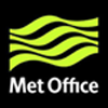 Met Office WOW